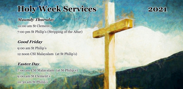 holy-week-21